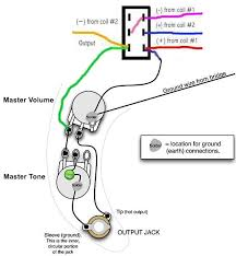 p bass wiring diagram google haku p bass pinterest bass