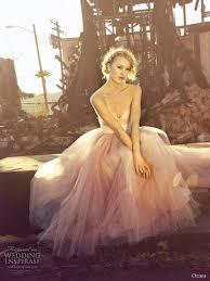 brautkleider dã sseldorf 23 best pale pink wedding images on beautiful