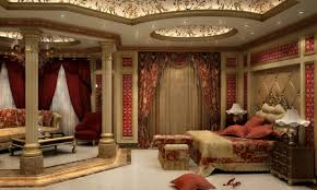 ceiling awesome ceiling design ideas ceiling designs for your