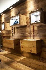 rivestimenti interni in legno 37 best rivestimenti in legno jove images on gems