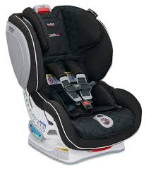 the 10 best mainstream car seats for special needs kids
