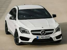 Most Comfortable Car To Drive 10 Most Comfortable Compact Cars Autobytel Com