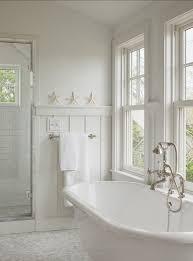 Classic White Bathroom Design And Ideas Bathroom Design Bathroom Ideas Bathroom With Classic And