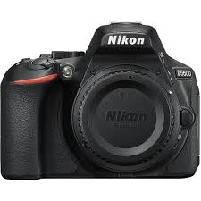 d7200 black friday amazon 2017 nikon d5600 black friday u0026 cyber monday deals nikon rumors co