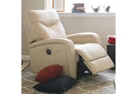 Palliser Furniture Dealers Torrington Recliner Palliser Recliners La