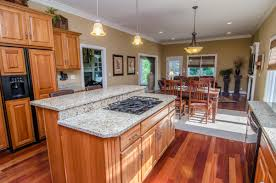 Kitchen Cabinets Louisville Ky Kitchen Color Schemes With Light Wood Cabinets Cabinet Oak Based