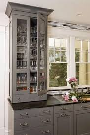 all about kitchen cabinets kitchen cabinetry custom cabinetry