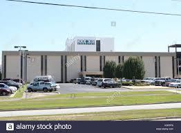 dealership in augusta near martinez burn hospital stock photos u0026 burn hospital stock images alamy