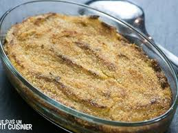 cuisiner rutabaga recettes de rutabaga et gratins