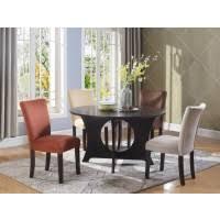 Parson Chairs Parson Chairs Furniture Austin Tx Mega Furniture
