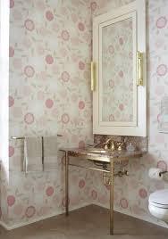 Wallpaper Borders Uk For Bedroom Bathroom Wallpaper Borders To Upgrade The Room U0027s Decor Romantic