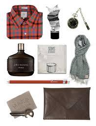 Mens Valentines Gifts Just Around The Corner Valentine U0027s Day For Your Guy Anne Sage