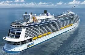 cruise specials ulti max travel