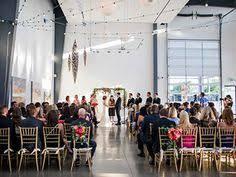inexpensive wedding venues in colorado affordable colorado wedding venues budget wedding locations denver