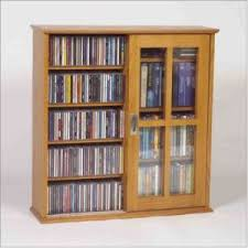 Media Cabinet With Sliding Doors Door Mission Style Media Cabinet