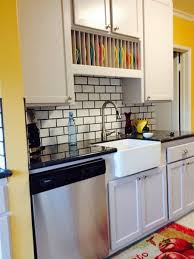 Where Can I Buy Just Cabinet Doors Kitchen Cabinets Angie U0027s List
