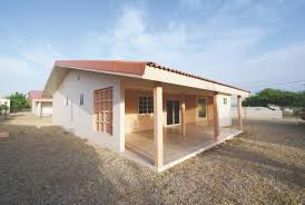 houses and residential property for sale on curacao and aruba