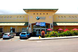foodland farms lahaina grocery store in lahaina