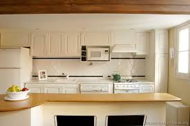 traditional backsplashes for kitchens pictures of kitchens traditional white kitchen cabinets page 2