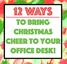 easy office decorations adammayfield co