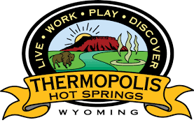 events calendar thermopolis springs chamber of commerce wy