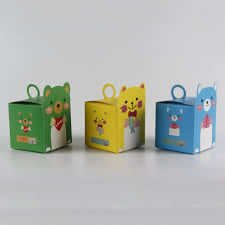 candy apples boxes high quality candy apples boxes buy cheap candy apples boxes lots