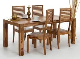 Esszimmertisch Mit Marmorplatte Esstisch Stühle Holz Rheumri Com