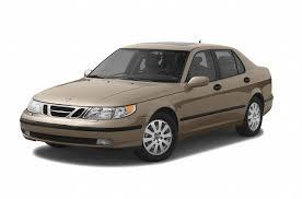 lexus of pleasanton yelp used cars for sale at palace auto center in pleasanton ca auto com