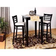transitional dining room sets transitional dining room bar furniture shop the best deals for