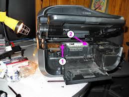 canon printer manuals canon error code 6a00 u003cbr u003eprinter repair