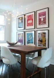 ladario sala da pranzo ladari per sala da pranzo foto 29 40 design mag