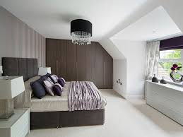 fitted wardrobes around bed tags interesting built in bedroom