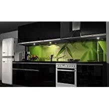 spritzschutzfolie küche suchergebnis auf de für küchenrückwand folie