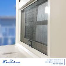 j and s windows and doors home facebook