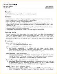 resume template in microsoft word 2013 resume template 81 marvelous microsoft word how to get template