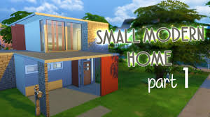 cost to build small home small house movement the cost to build a