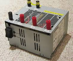 Wiring Diagram Power Supply Also Converter Circuit On A Maker U0027s Guide To Atx Power Supplies 6 Steps