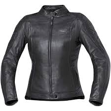 motorcycle riding coats womens motorcycle clothing free uk shipping u0026 free uk returns