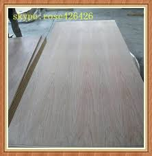 what is cabinet grade plywood maple plywood cabinet grade plywood desk grey cabinet refacing st