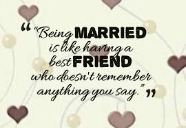wedding quotes for best friend top 60 images about wedding quotes and marriage quotes