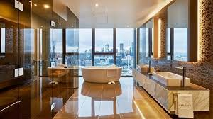 rich home interiors real estate luxury as defined by rich home buyers