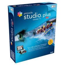 how to update pinnacle studio 12 pinnacle studio 12 plus at gear4music com