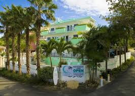 hotels in rincon staff best lodging for surfers in rincon pr rincon vacations