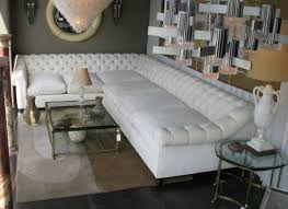 large sectional sofa with ottoman oversized sectional sofa set best home furniture decoration