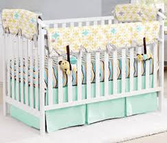 Mini Baby Crib Nursery Bedding Baby Crib Mini Crib Two Pleat Skirt Solid 23 Color