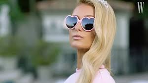 What Happened To Paris Hilton - paris hilton invented everything you u0027re doing in 2017 and she