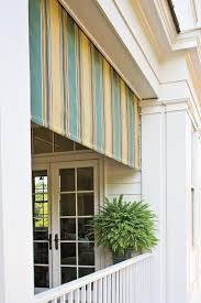 Aristocrat Awnings Reviews 16 Best Outdoor Curtains And Awnings Images On Pinterest