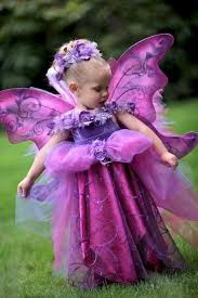 2154 best fairies and angels images on pinterest faeries snow