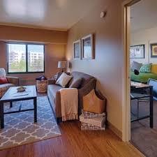 4 bedroom apartments madison wi the regent apartments 10 photos apartments 1402 regent st
