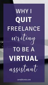 49 Best Work From Home 49 Best Becoming A Virtual Assistant Images On Pinterest